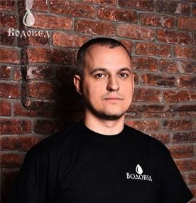 Алексей Рябых