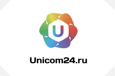 unicom24
